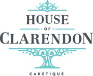House of Clarendon