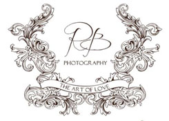 RB Pro Photography